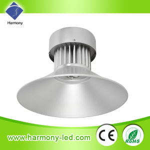 80W LED Industrial Light for Factory/Warehouse pictures & photos