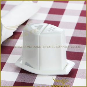 15 PCS Western Tableware Rock Feature Lines Series pictures & photos