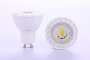 High Light COB LED Spotlight Cheap Price pictures & photos