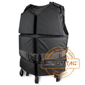 Floatation Bulletproof Vest Nij Iiia pictures & photos
