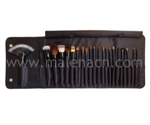 Professional Cosmetic Brush Kit for 22 PCS Welcome OEM/ODM pictures & photos