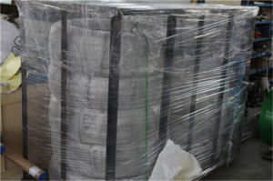 310S Heat Exchanger Stainless Steel Coiled Pipe pictures & photos
