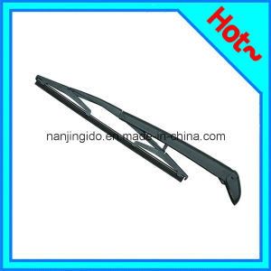 Rear Wiper Blade for Alfa Romeo 147 2001 pictures & photos