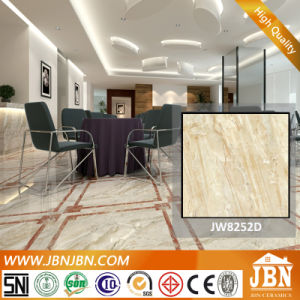 800X800 Microcrystal Stone Porcelain Glass Floor Tile (JW8252D) pictures & photos
