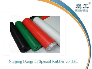 General Rubber Sheet for Sale