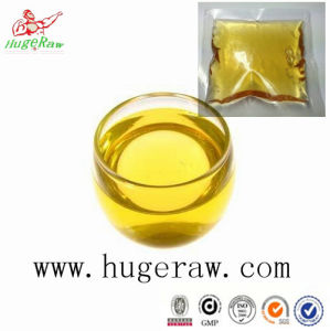 Methenolone Enanthate Raw Steroid Methenolone Enanthate 200mg/Ml pictures & photos