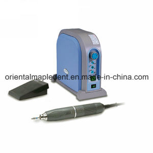 Saeyang Brushless Dental Micro Motor Unit (Multi600+BM50M) pictures & photos