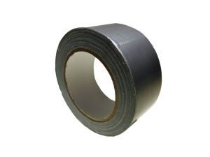 Cloth (Duct) Tape