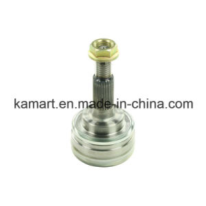 Outer C. V. Joint OEM 4341012350/ 4341012420/ 4341012430/ 4341020151/ 4341020341/ 4341020440 for Toyota