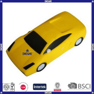 Promotional Soft PU Foam Car Model pictures & photos