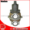 Dongfeng Diesel Engine Water Pump for Mine Truck pictures & photos
