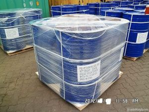 Pgy-3510e Ohv 45-50 Polyether Polyol (ZL-PPG) pictures & photos