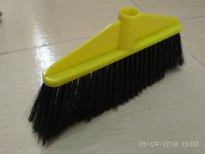 Plastic Cleaning Brush for Indoor pictures & photos