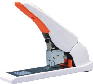 Desk Manual Heavy Duty Stapler Wd-Sh-140I pictures & photos