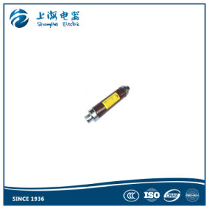 Indoor Busbar Type High Voltage Current Limiting Fuses pictures & photos