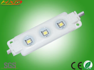 LED Module/ Injection LED Module/ 5730 Injection LED Module pictures & photos
