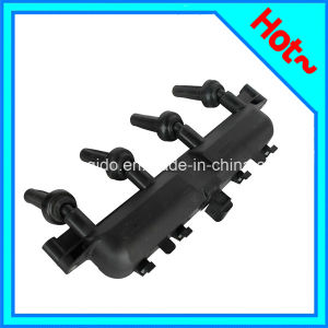 Auto Car Ignition Coil for Peugeot 306 for Citroen 597074 pictures & photos