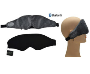 Personal Care Gel Eye Mask Cooling Eye Pad