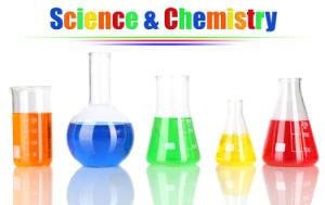 1-[4-Oxo-4- (2, 4, 6-trimethoxyphenyl) Butyl]Pyrrolidiniumchloride, Buflomedil HCl pictures & photos
