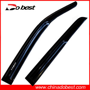 Car Auto Accessories Wind Deflector pictures & photos