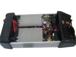 High Frequency Power Inverter (JD75U JD75DA/150DA JD175U JD150Y/JD200Y JD200U) pictures & photos