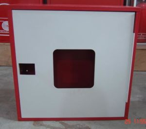 Fire Cabinet Fl700 (250) pictures & photos
