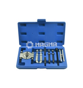 9 PCS Mini Bearing Separator Set (MG50461) pictures & photos