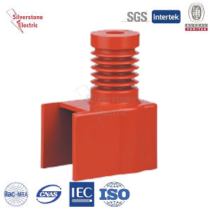 PT Integrate Connecting Insulator Epoxy Resin Insulator