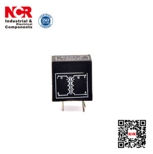 60Hz RoHS Current Transformer for Energy Meter (PT10-3) pictures & photos