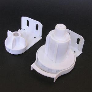 Roller Mechanism for Roller Blind / Roller Component / Roller Window