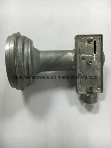 Aluminium Alloy Satellite Components pictures & photos