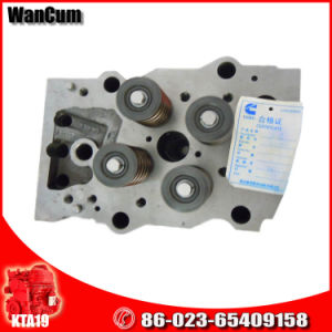 Cummins Marine Engines Cylinder Head 3811985 for K19 pictures & photos
