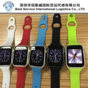 Andriod Smart Watches Phone, OEM Smart Watches (air express) pictures & photos