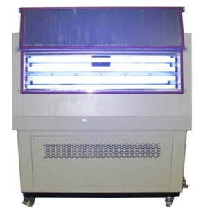 ISO 4892 UV Exposure Test Machine pictures & photos