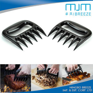 Factory Direct Sale BBQ Tools Bear Claw pictures & photos