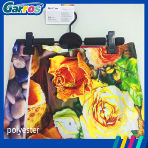 Digital Textile Printing Machine 1.8m Dx5 Head Sublimation Printer pictures & photos