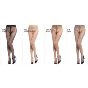 Hot Selling Women Stocking Tights and Pantyhose