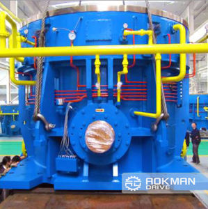 Mill Drive Gear Units From Aokman pictures & photos
