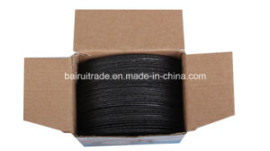 "Hot Sale 4""Abrasive Abrasive Wheel for Cutting pictures & photos"
