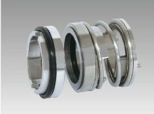 Hot Sale Yk Brand O-Ring Mechanical Seals (113) pictures & photos