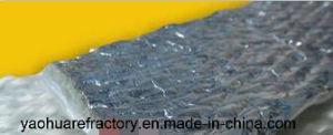 Aluminum Foil Faced Fiberglass Tape