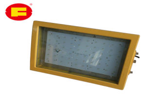 LED Light with Explosion Proof for Gasoline Station