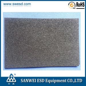 ESD IXPE Foam Conductive IXPE Foam pictures & photos