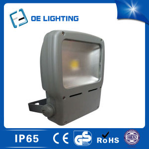 Certificate Quality Morden 50W LED Flood Light