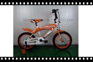 Kids Bicycle Importers, Bicycle Buy Sell Malaysia/ Pakistan pictures & photos