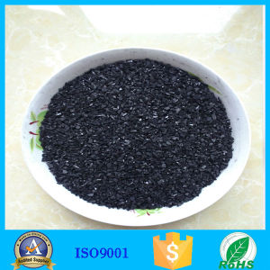 Adsorbent Type Anthracite Coal Used for Raw Materials Auxiliary Agent
