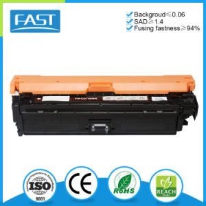 Compatible Toner Cartridge Ce740A for HP Cp5225 Cp5225n