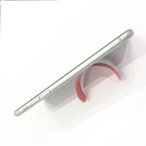 Mini Mobile Phone Stand Touch-U Wing Design pictures & photos