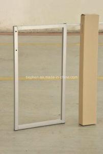 Knock Down Table Leg Powder Coating Table Leg 1201