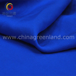 100%Linen Dyeing Woven Fabric for Woman Textile (GLLML203) pictures & photos